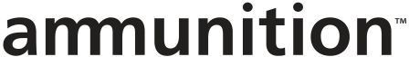 Ammunition_Logo