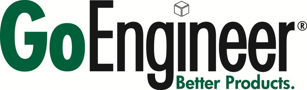 GoEngineer_Logo