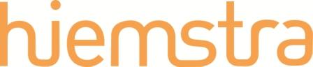 Hiemstra_Logo