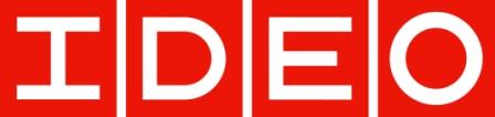 IDEO_Logo