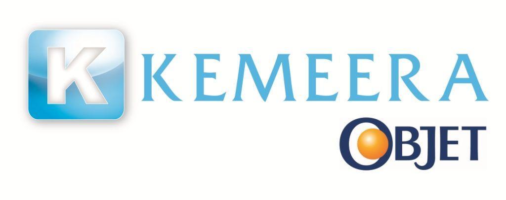 Kemeera_Logo
