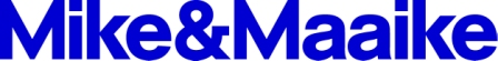 Mike&Maaike_Logo