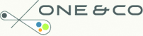 One&Co_Logo