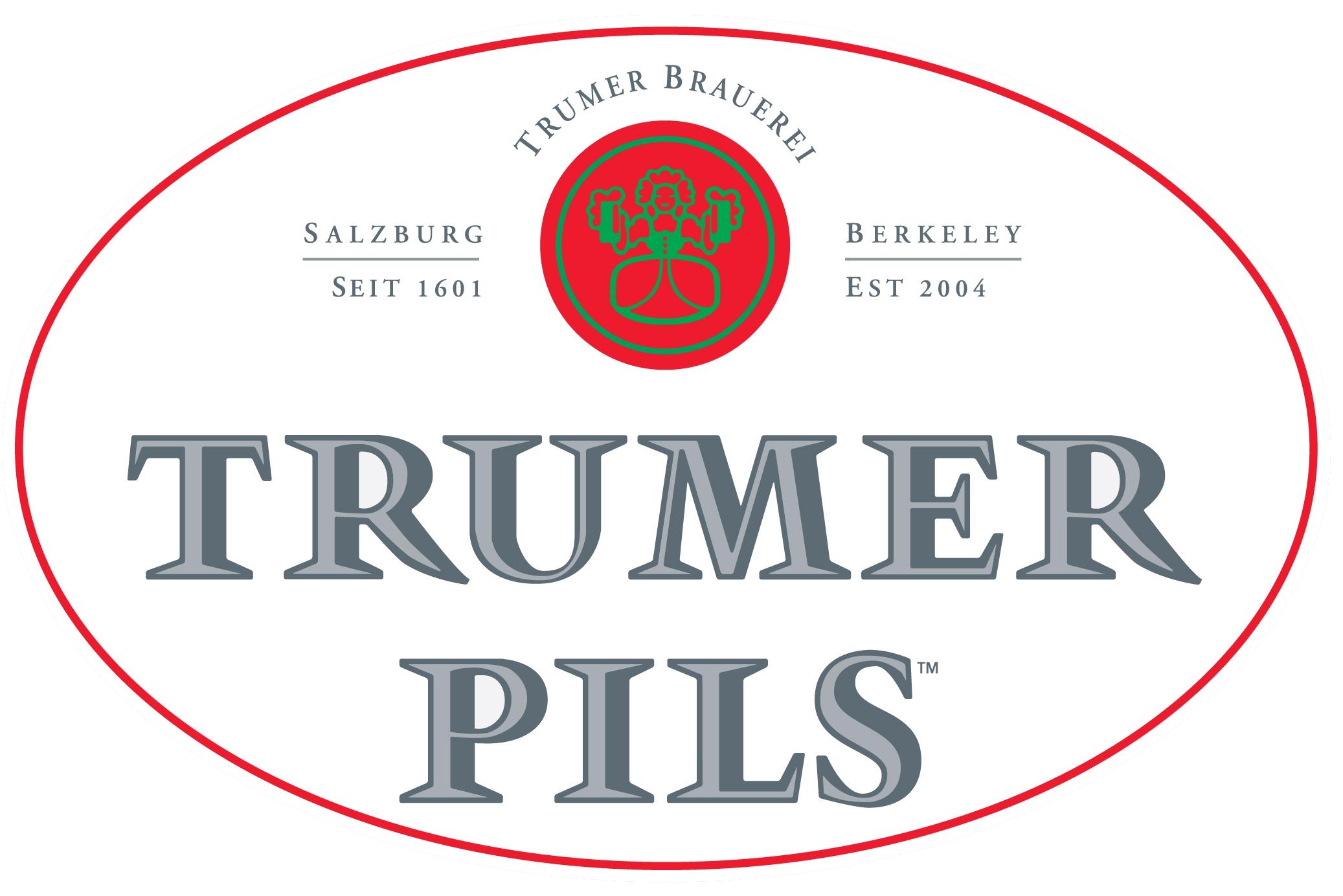 Trumer_Logo