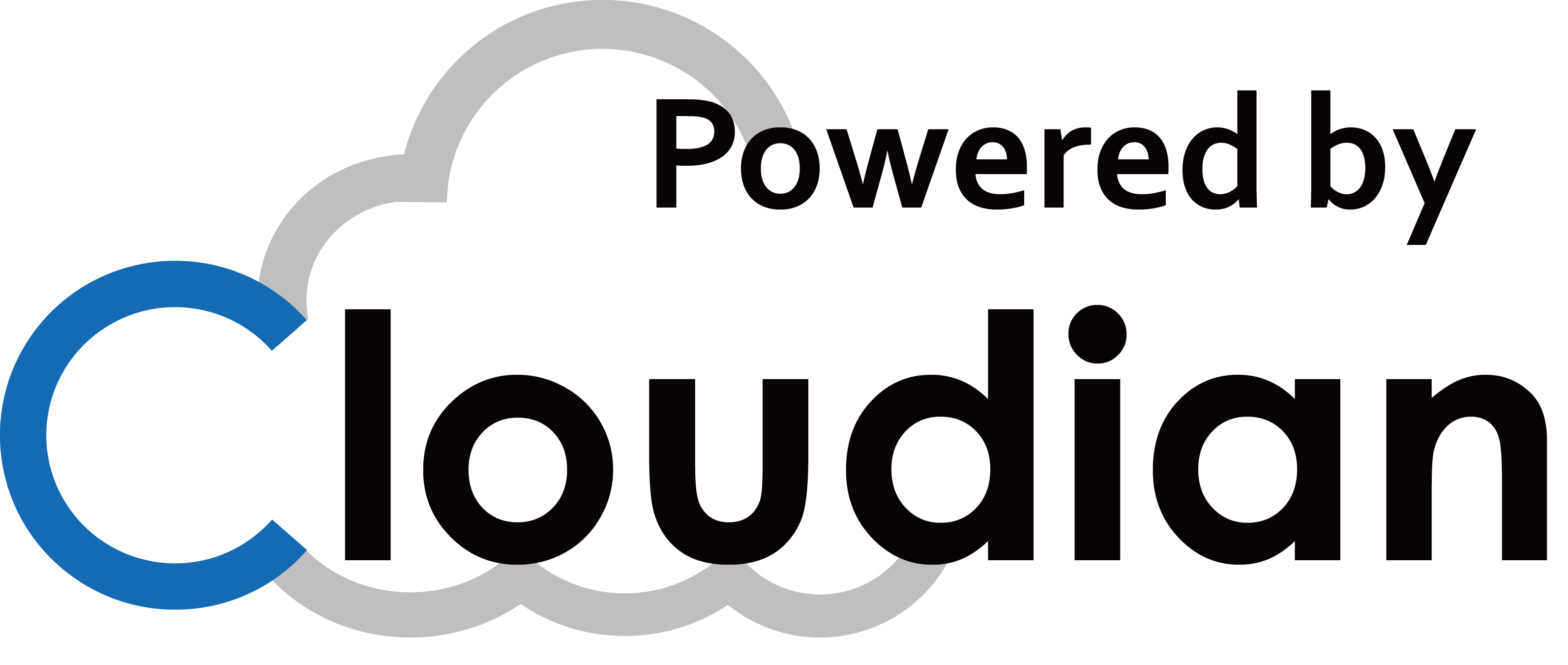 Cloudian Logo.png