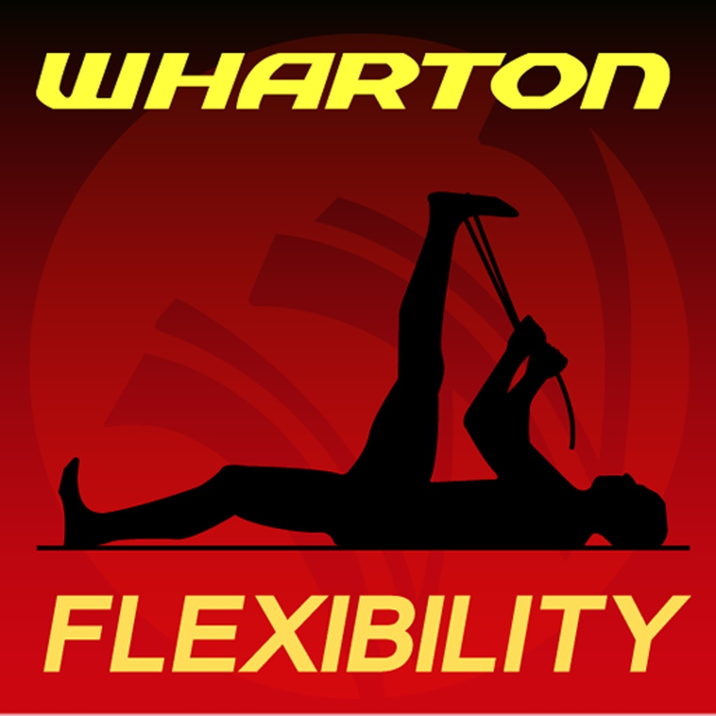 The Wharton Flexibilty App