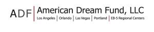 American Dream Fund, LLC