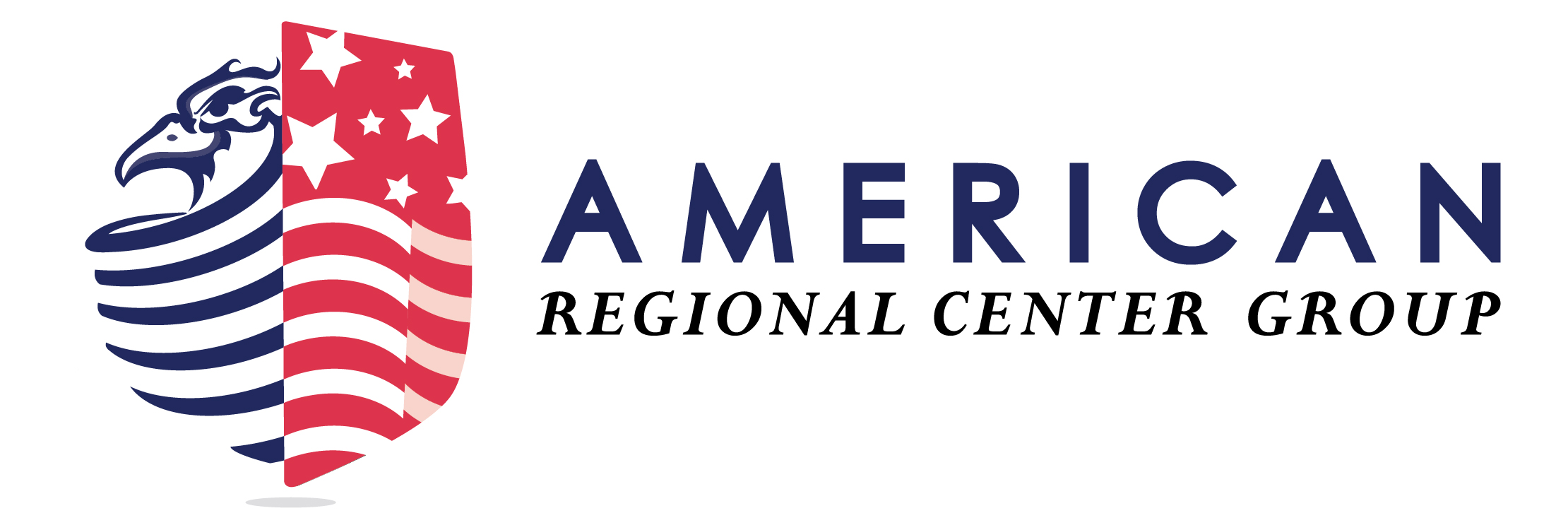 American Regional Center Group