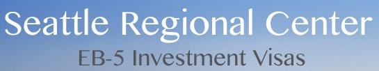 Seattle Regional Center