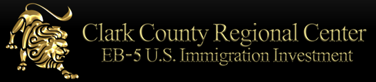 Clark County Regional Center
