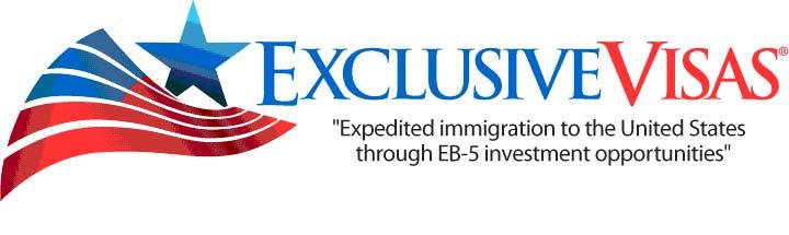 Exclusive Visas, Inc.