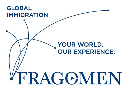Fragomen Global Immigration