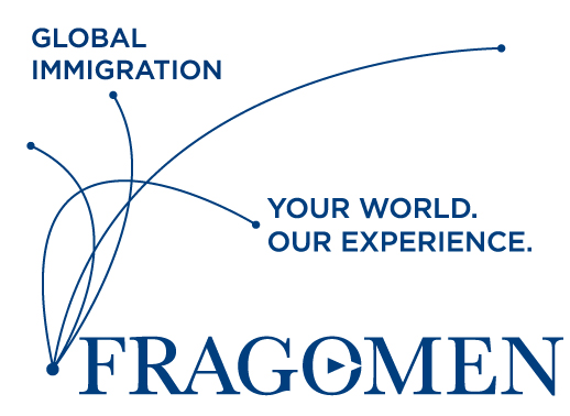Fragomen Global Immigration Lawyers