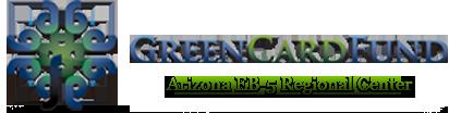 Green Card Fund