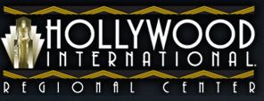 Hollywood International Regional Center