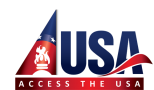 Access the USA (AUSA) d/b/a Washington Regional Center