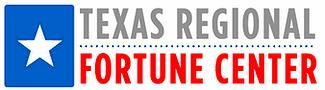 Texas Regional Fortune Center