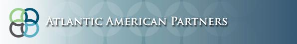 Atlantic American Opportunities Fund (AAOF)
