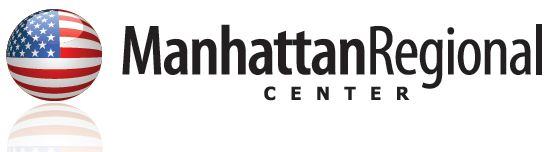 Manhattan Regional Center