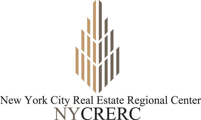 New York City Real Estate Regional Center (NYRERC)