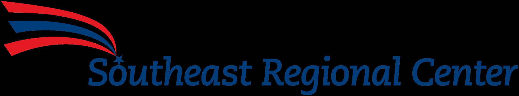 Southeast Regional Center