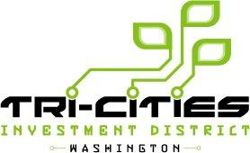 Tri-Cities Investment District
