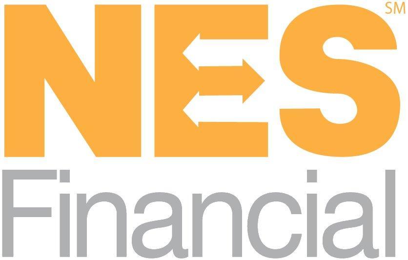 NES Financial