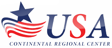 USA Continental Regional Center