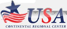 USA Continental Regional Center