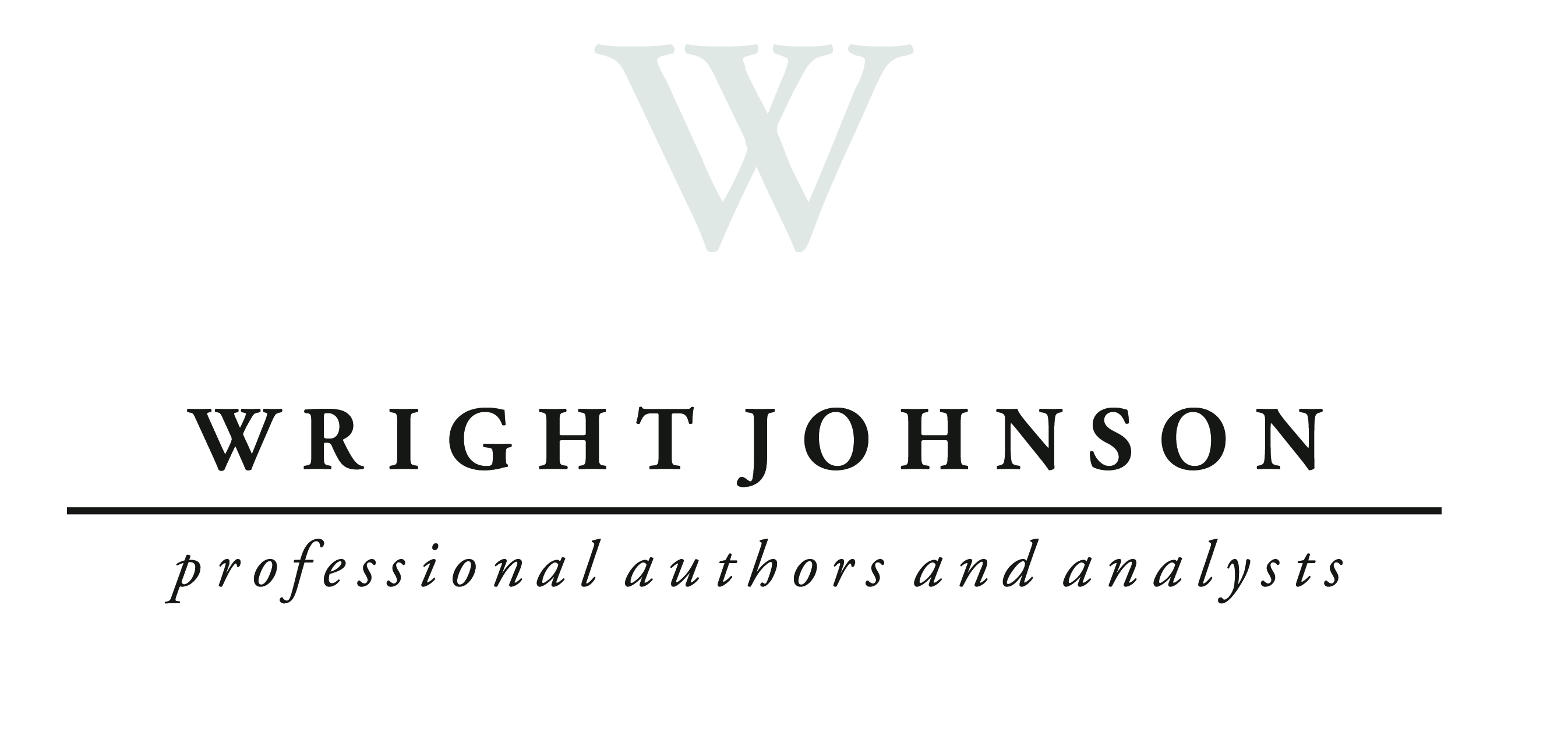 Wright Johnson, LLC