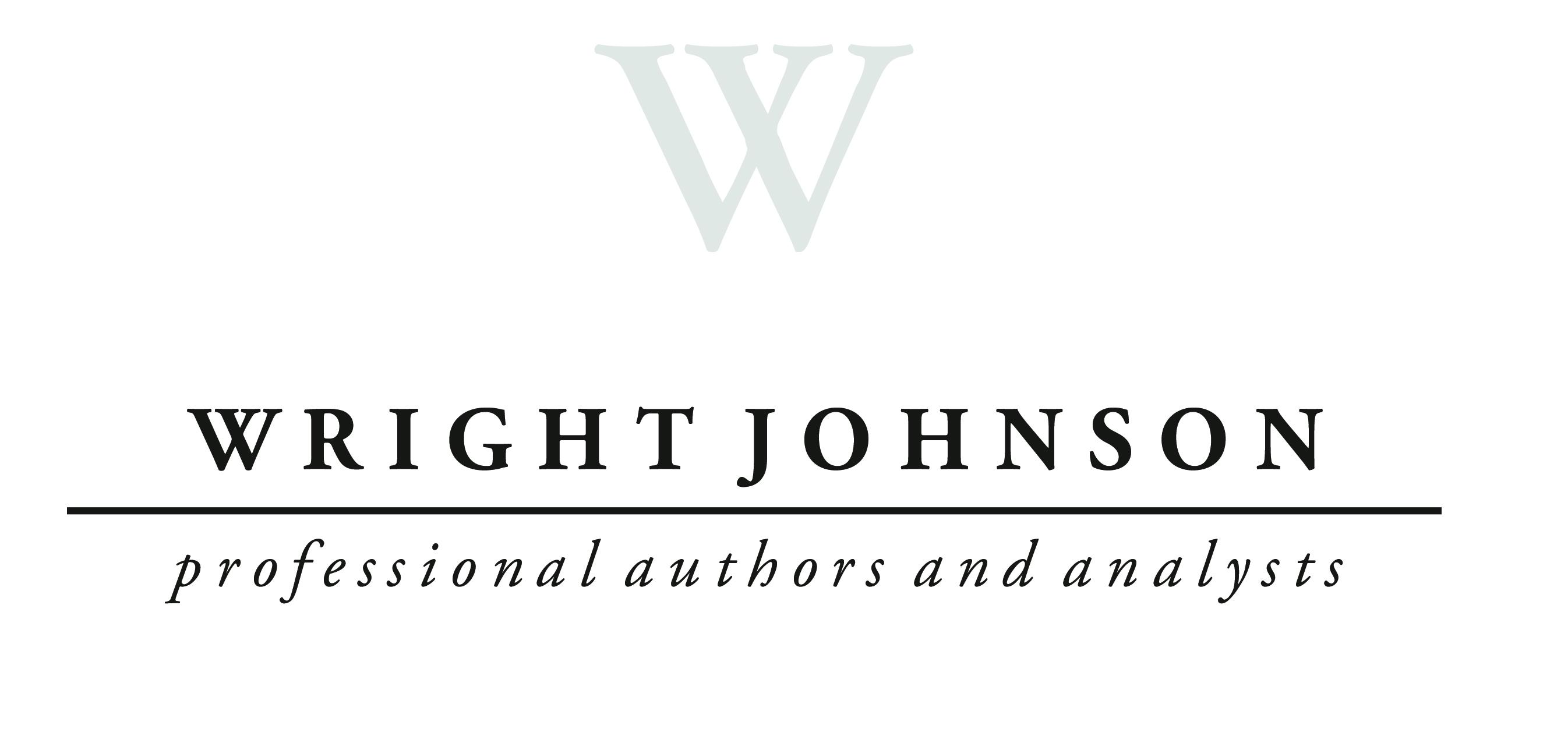 Wright Johnson, LLC