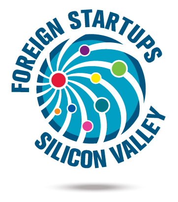 Foreign Startups
