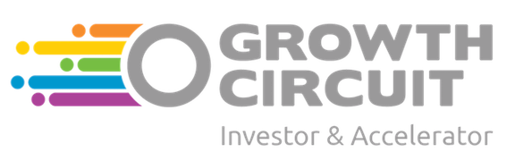 GrowthCircuit