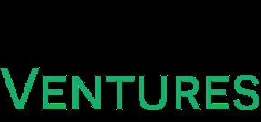 Wilmot Ventures