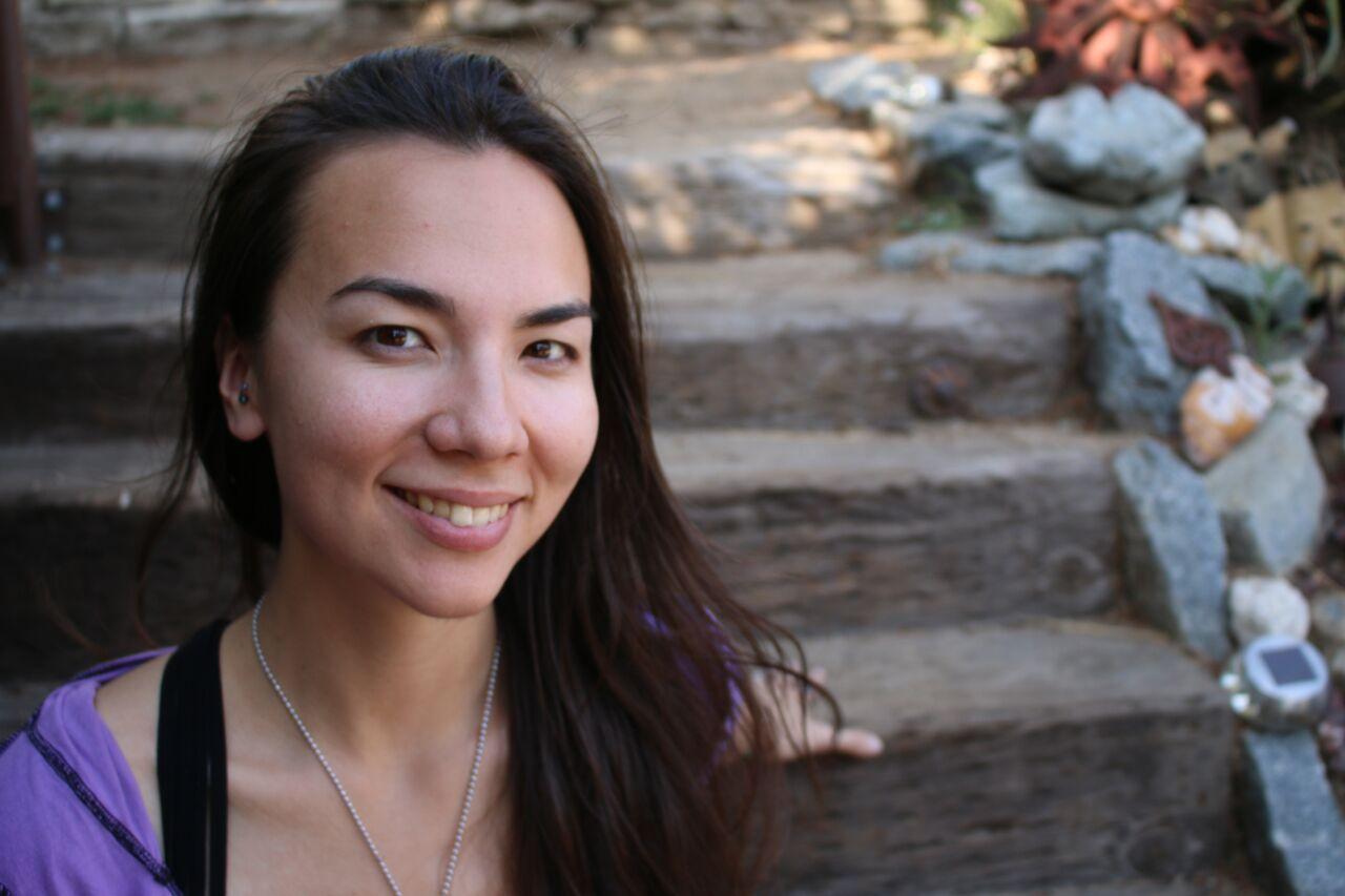 Leonore Tijia