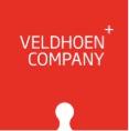 Veldhoen + Company