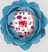 logo lotus de l'ouest