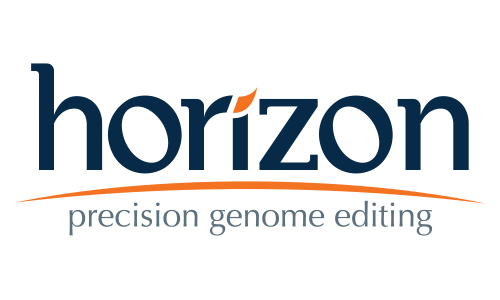 Horizon Genome Editing