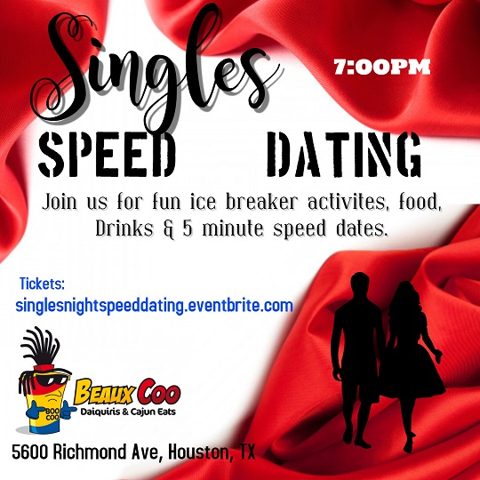 Dating und Chating