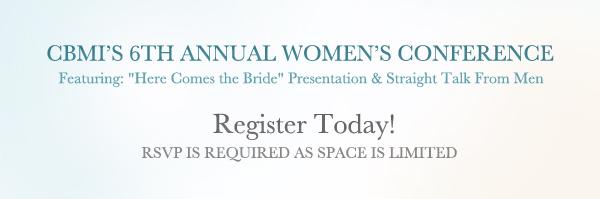 bride banner 2