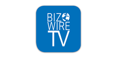 biz wire tv logo