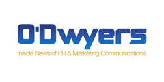 odwyers logo