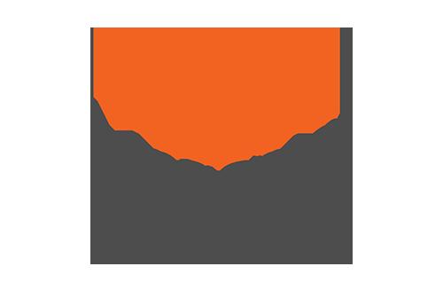 Logo: Magento, an Adobe Company