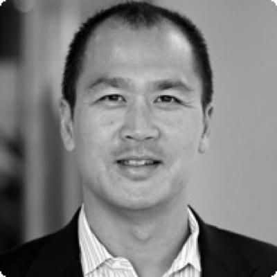 Andy Tsao