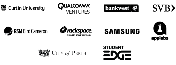 OzAPP Awards Sponsors
