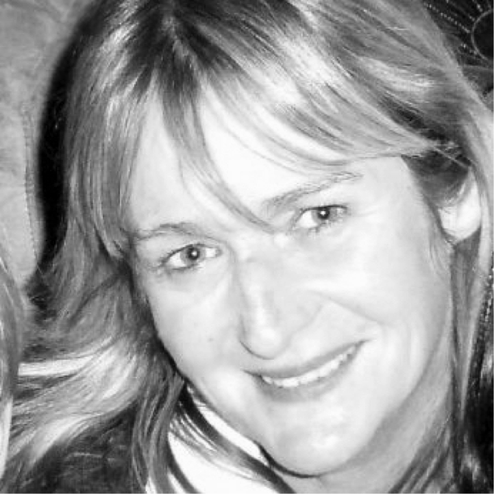 Sandy Plunkett