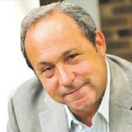 Glen Hellman