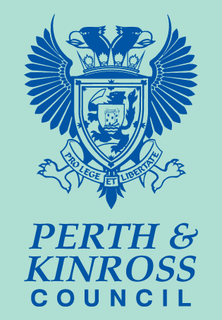 PKC Corporate Logo