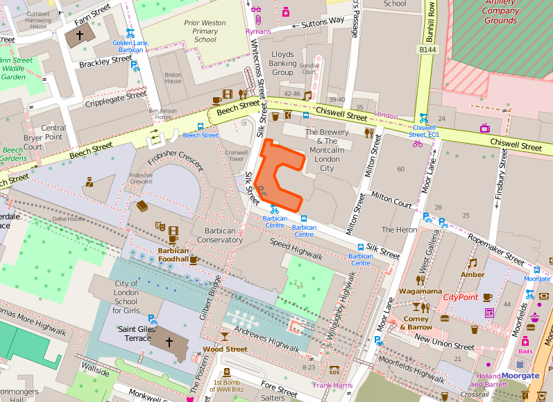 map-osm