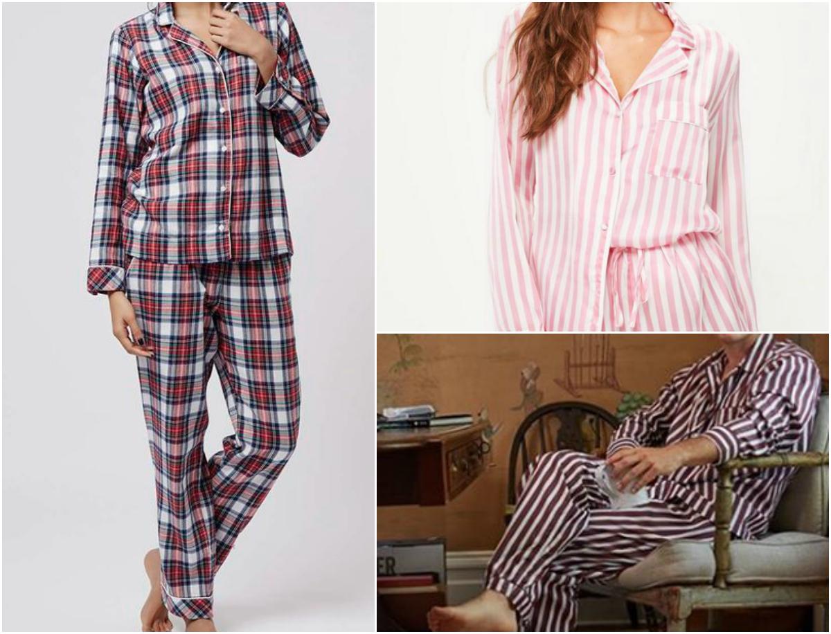 Beginners pyjama bootcamp